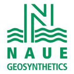 NAUE-GEOSYNTHETICS