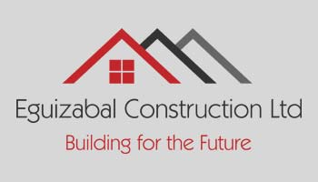 Equizabal Construction