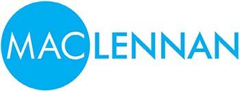 MACLENNAN Logo