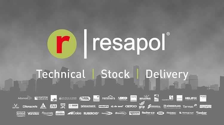 Resapol