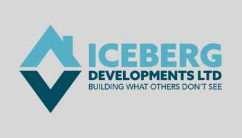 Iceberg Developments