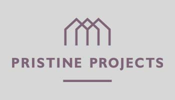 Pristine Projects