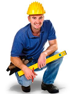 Basement waterproofing Asscoiation member