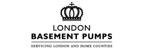London Basement Pumps