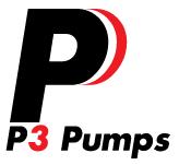 p3pumps
