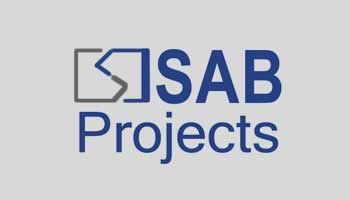 Sab Projects